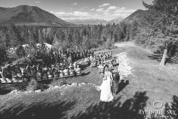 Glacier-Park-Weddings-Real-Montana-Wedding-Eye-in-the-Sky-Photography-LC15