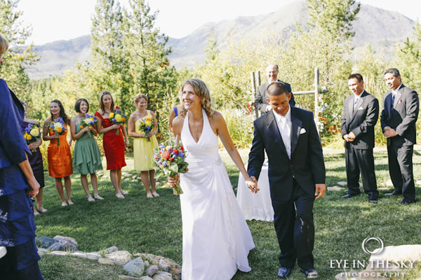 Glacier-Park-Weddings-Real-Montana-Wedding-Eye-in-the-Sky-Photography-LC17