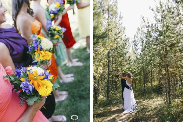 Glacier-Park-Weddings-Real-Montana-Wedding-Eye-in-the-Sky-Photography-LC18