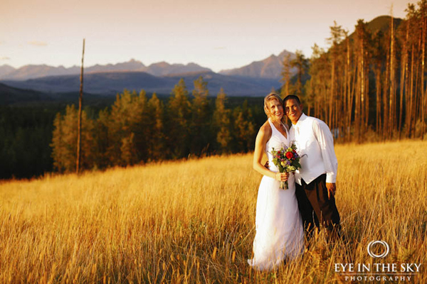 Glacier-Park-Weddings-Real-Montana-Wedding-Eye-in-the-Sky-Photography-LC26