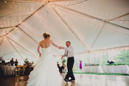 Montana destination wedding by Ryan Flynn Photography