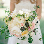 Habitat Floral Studio - Wedding Packages