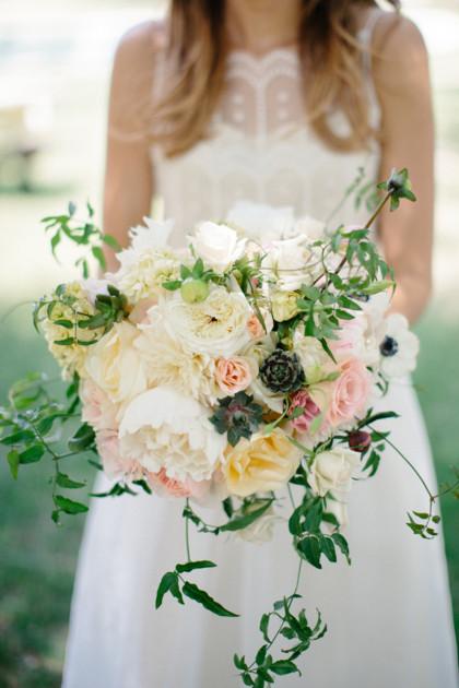 Montana Wedding Venue - Glacier Park Weddings - SP13